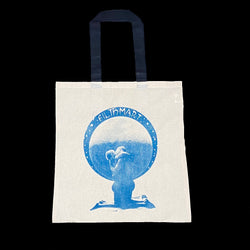 Lovers Record Tote