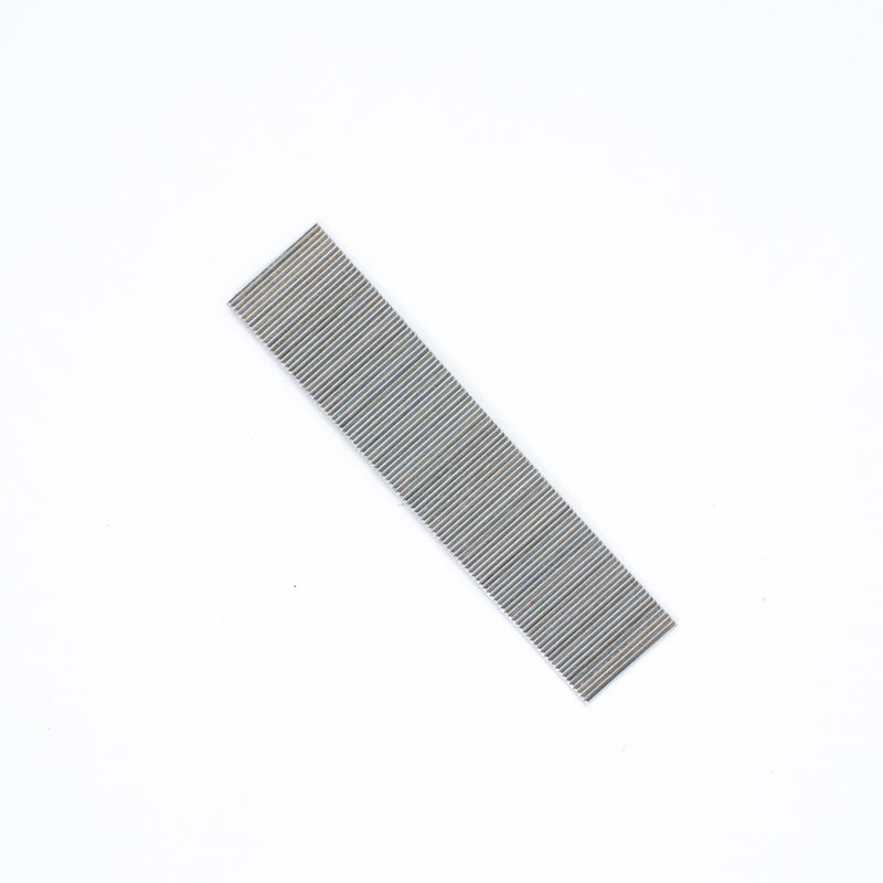 0.6mm HEADLESS PINS