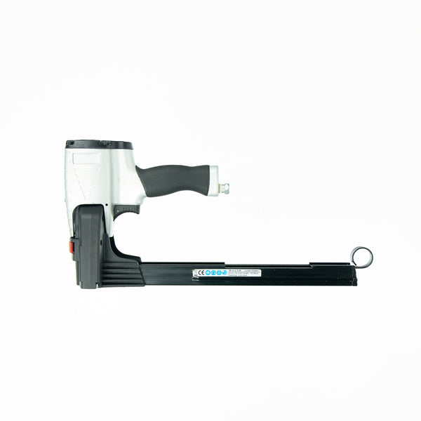 A3218 32 SERIES CARTON STAPLER 15-18mm