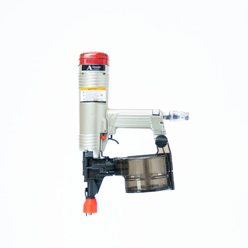 AG65AC CONCRETE NAILER 65mm