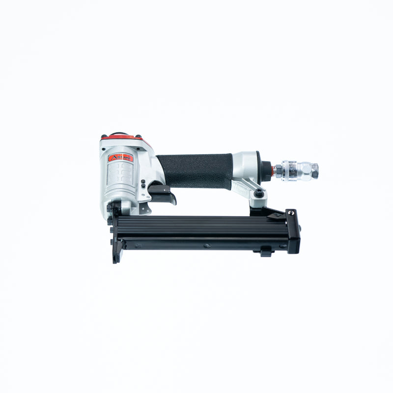 9225 M SERIES / 92 SERIES STAPLER LONG NOSE 16-23mm