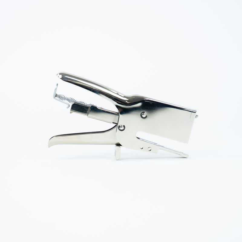 AH7300 73 SERIES MANUAL PLIER STAPLER