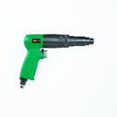 AOP-800A06 AIR SCREW DRIVER