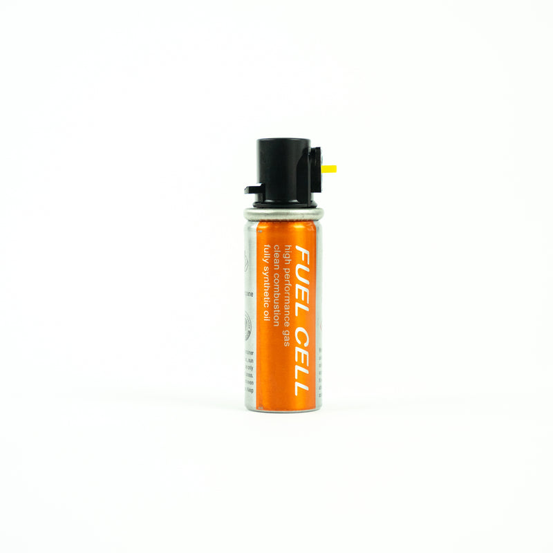 FUEL CELLS BRADDER 30ml