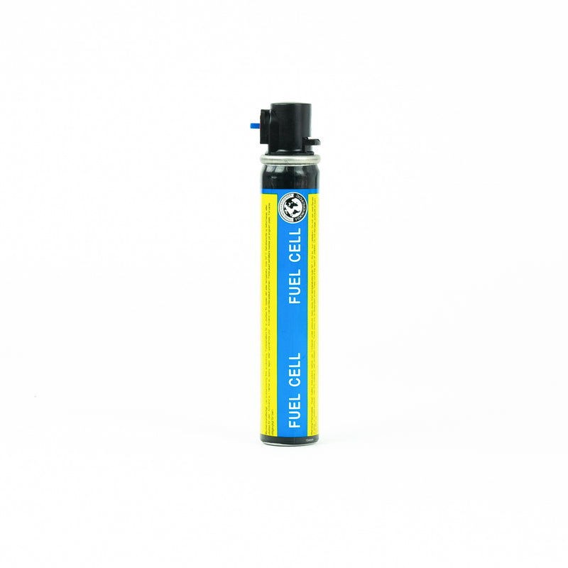 FUEL CELLS PINNER 76ml