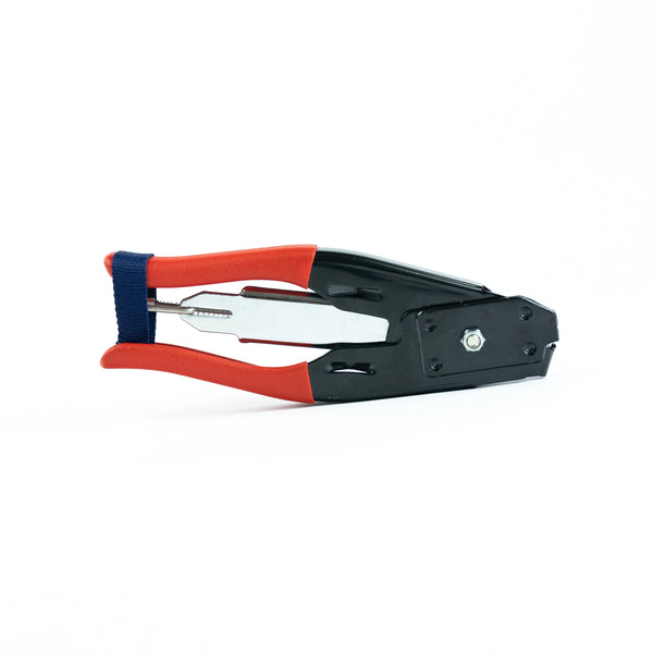 HR-B7 HOG RING PLIER