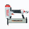 CS15/50 15 GAUGE HARDENED T NAILER 15-50mm