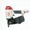 JN55C 2.1-2.5 GAUGE INDUSTRIAL COIL NAILER 32-57mm