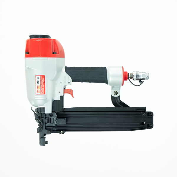JNS45 N SERIES STAPLER
