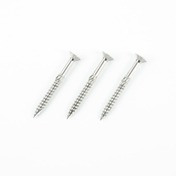 TYPE 17 BUGLE BATTEN SCREWS
