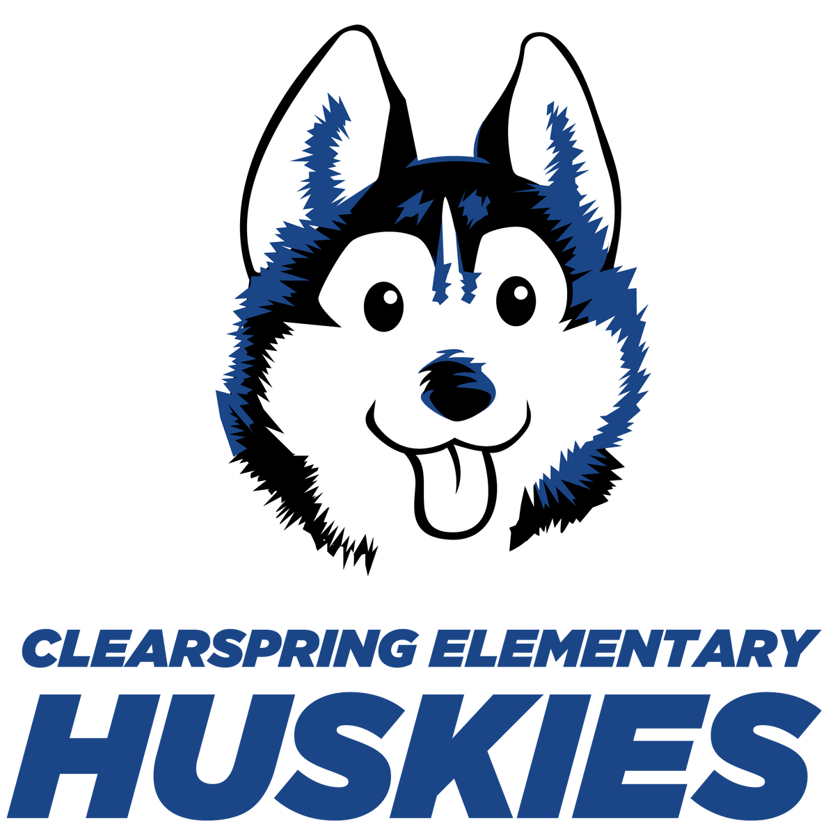 CLEARSPRING HUSKIES REPIT subscription