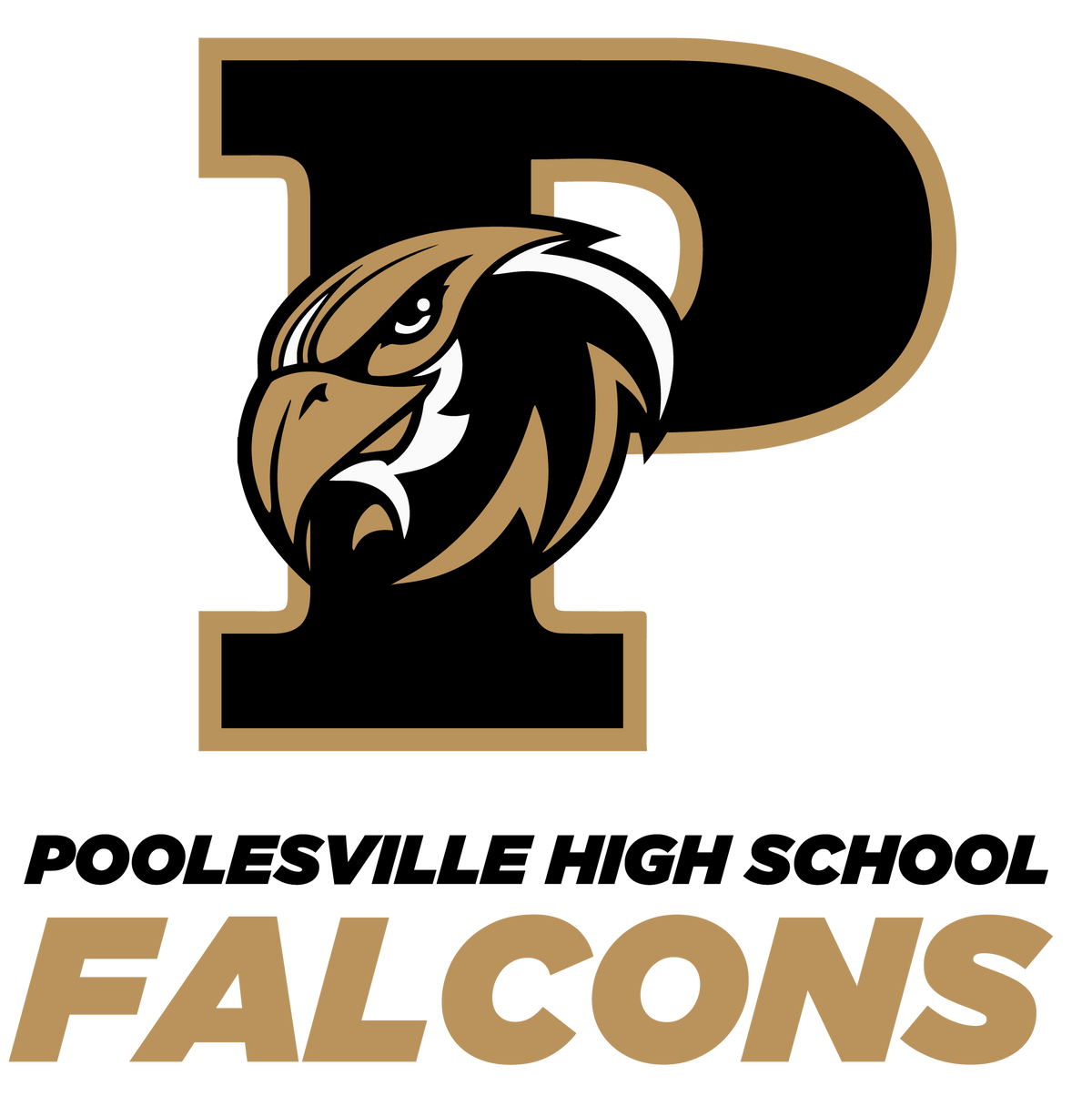 POOLESVILLE FALCONS REPIT subscription