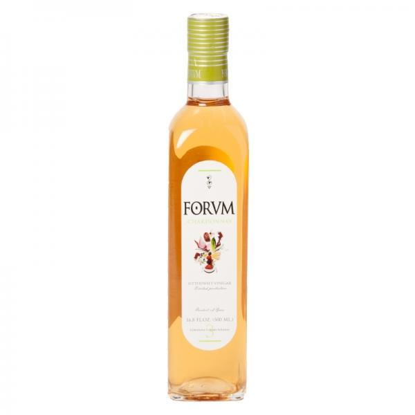 FORUM CHARDONNAY VINEGAR 250ML