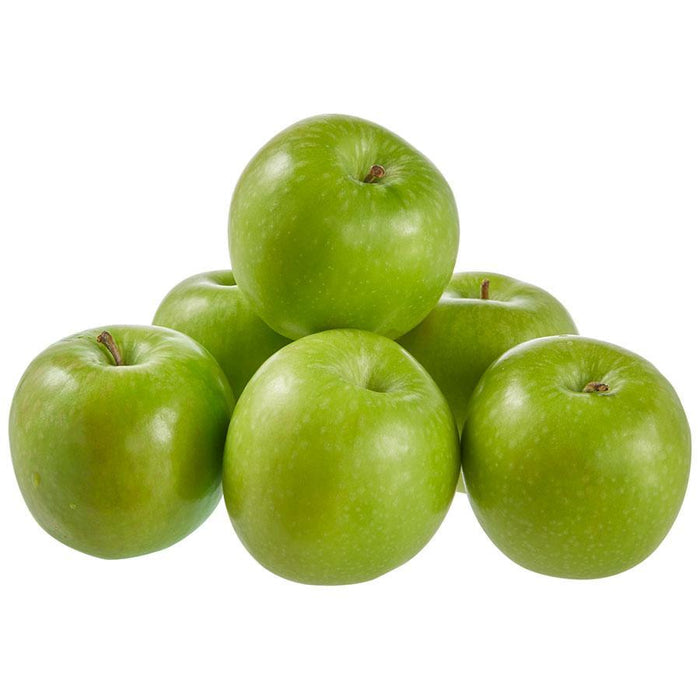 APPLES GRANNY SMITH KG