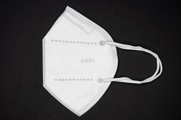 KN95 Mask: Best Face Mask Suppliers