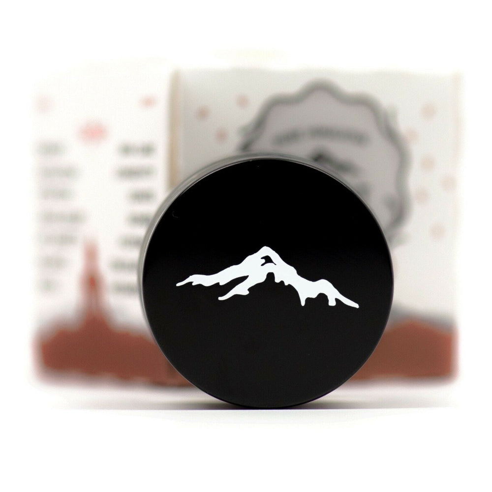 Pure Shilajit from Himalaya - Almamea