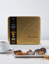 Load image into Gallery viewer, Belgian Biscuit Selection 1kg
