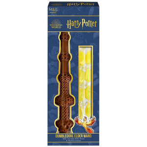 Harry Potter Dumbedore's Elder Wand