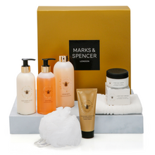 Load image into Gallery viewer, Royal Jelly - Beauty Gift Box