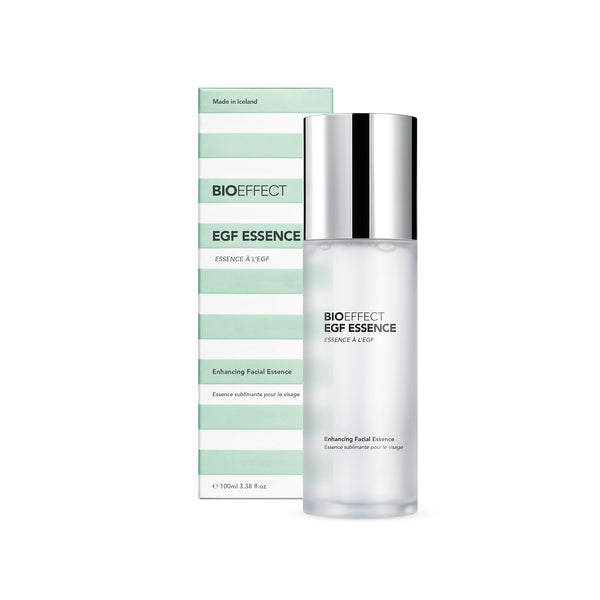 EGF Essence de Bioeffect