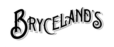Bryceland's & Co.