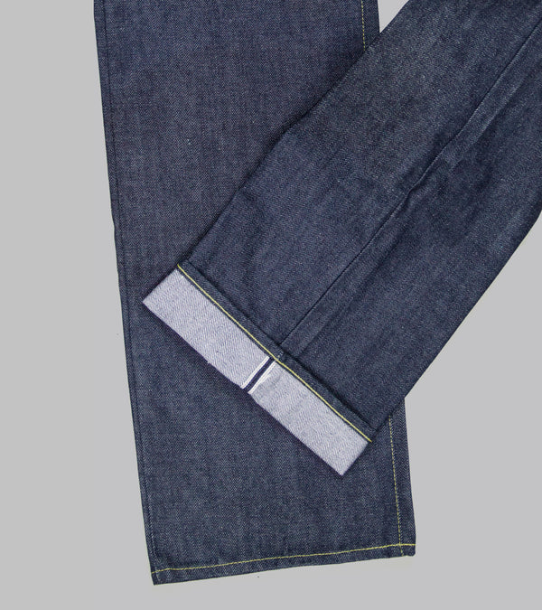 Bryceland's Denim 133