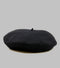Original Basque Beret Black