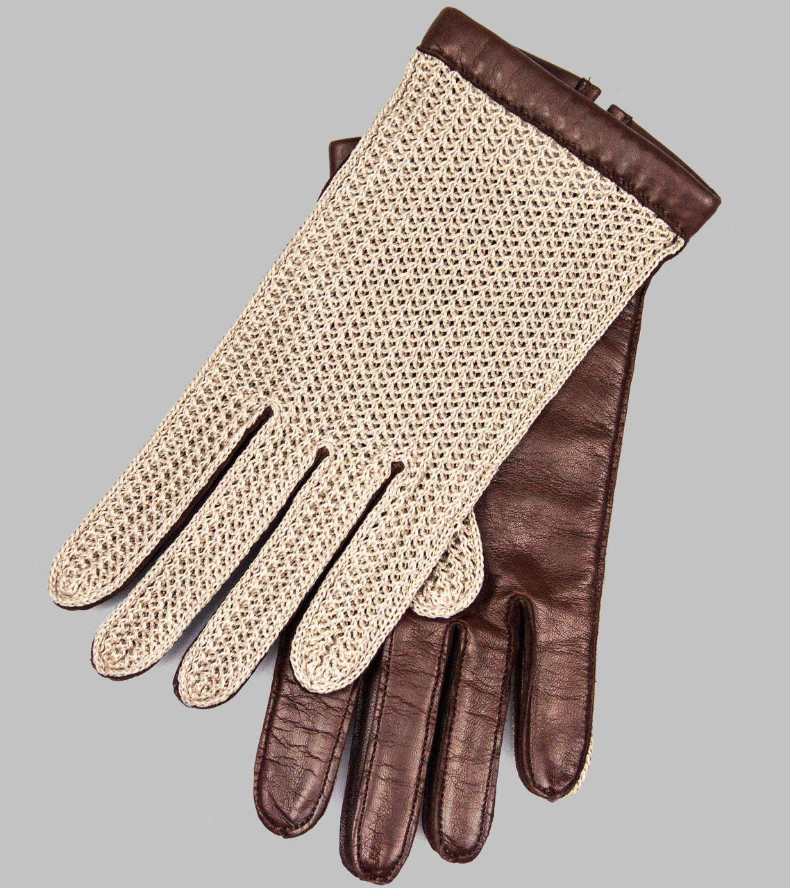 Bryceland's Driving Gloves