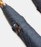 Lockwood Hickory Wood Umbrella Grey