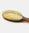 Koh-I-Noor Brush Gold 109G