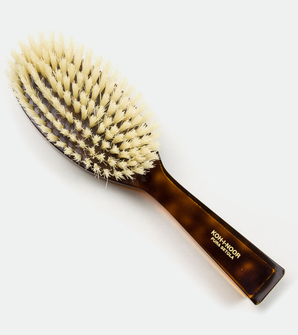 Koh-I-Noor Brush White Bristles 126