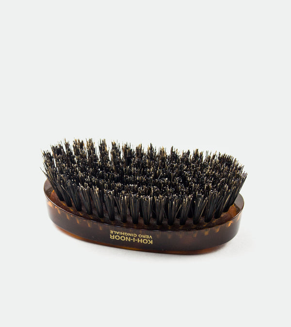 Koh-I-Noor Brush Boar Bristles 295
