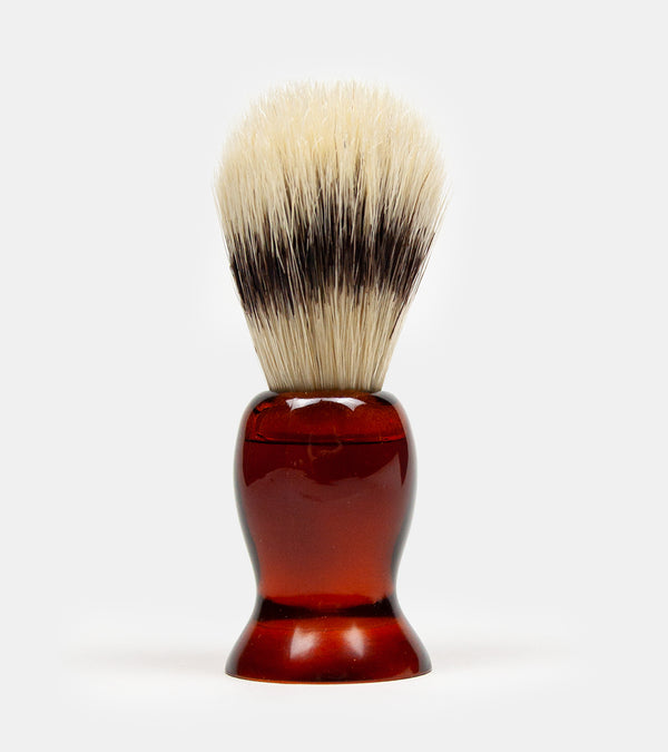 Koh-I-Noor Shaving Brush 077J