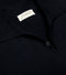 Bryceland's Cotton Short Sleeve Polo Black
