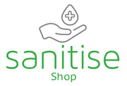 Sanitiseshop1