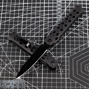 BOGO OFFER: Buy One Get One! CS26x Folding Pocket knife Tactical / Utility Knife