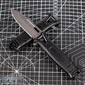 BOGO OFFER: Buy One Get One! DA148 Folding Pocket Knife