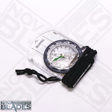 Load image into Gallery viewer, SKX21 Survival Kit Outdoor SOS Emergency Equipment Tool Supplies