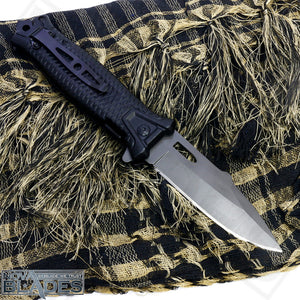 BKDA148 Survival Tactical Utility Folding Pocket Military Knife