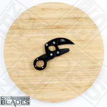 Load image into Gallery viewer, BOGO OFFER: Buy One Get One! Morphing karambit mechanical claw folding knife