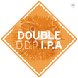 Azimut - Double DDH (Dipa) 33cl