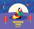 Oso - Within you