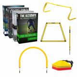 Ball Mastery Training Kit