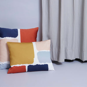 Cushion Formepiane x MONOMIO Special Edition Small