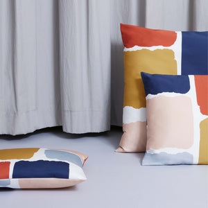 Cushion Formepiane x MONOMIO Special Edition Medium