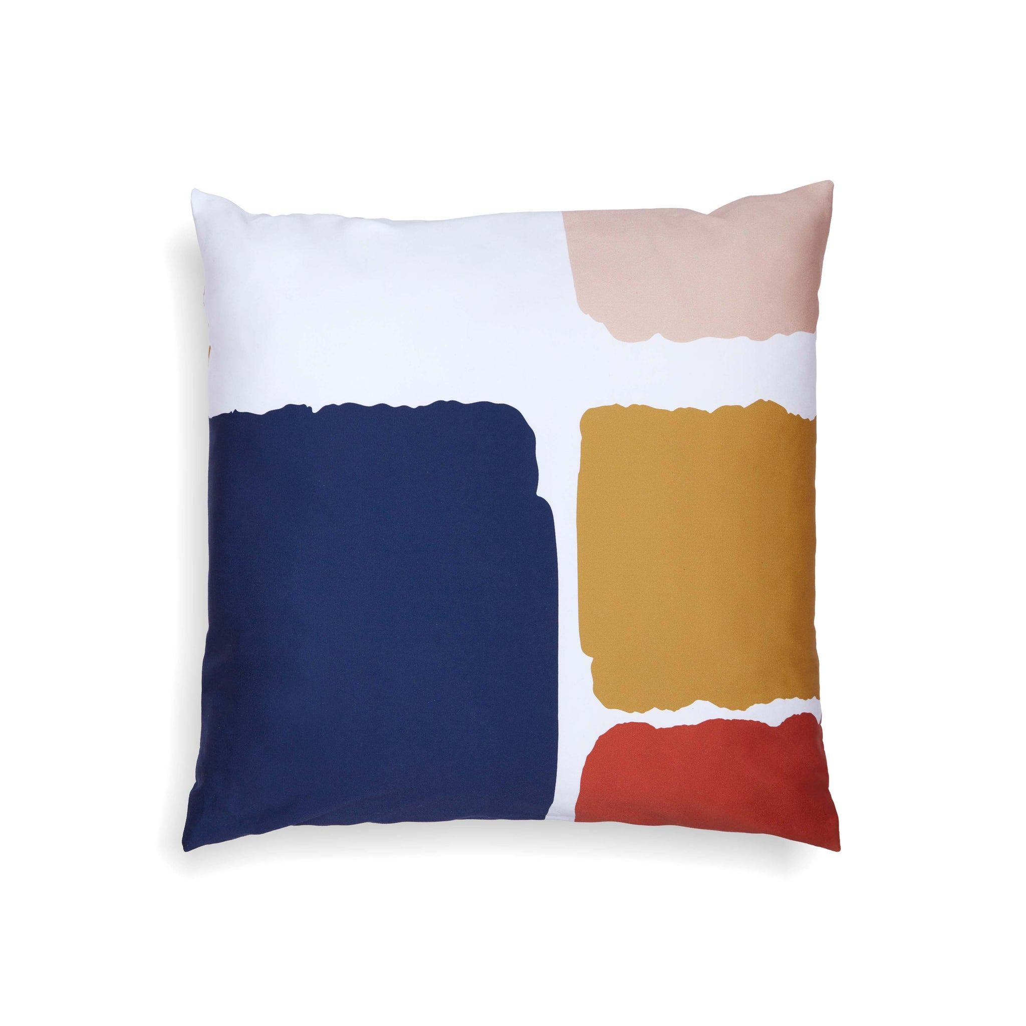 Formepiane x MONOMIO Special Edition Cushion Large