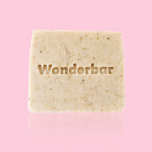 Mindfulness Soap Bundle