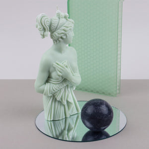 Lady Afrodite Candle