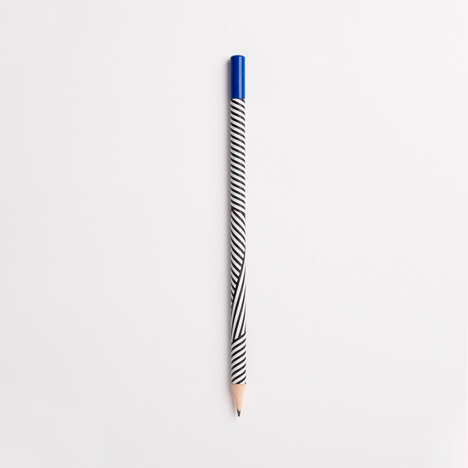 Blue Lines Curated Set