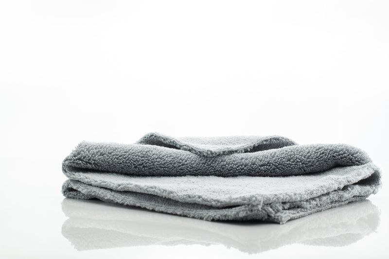 All Rounder Microfibre (3 Pack)